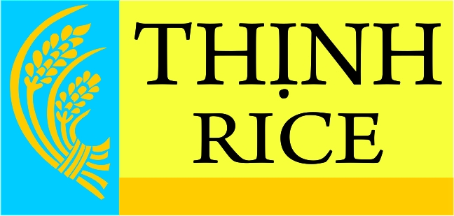 THINH RICE TRADE IN SERVICES JOINT STOCK COMPANY